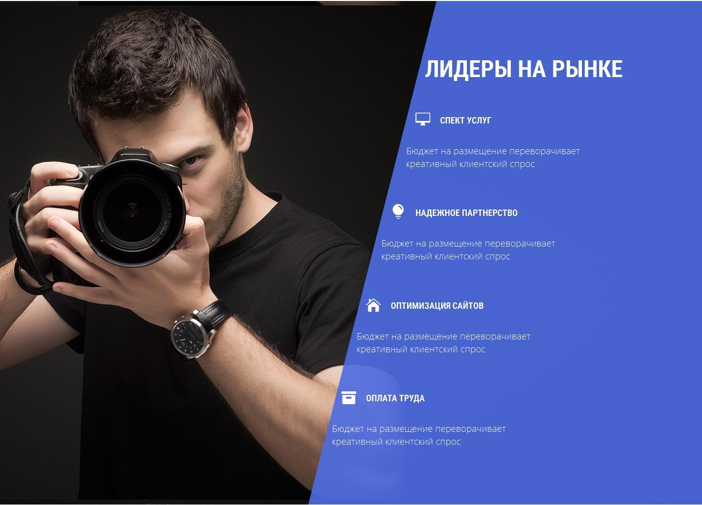 Лучшие автоматы россии фото и ттх если любите